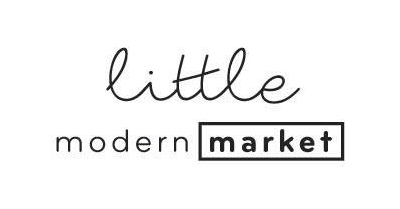 Nov 24, 2018Little Modern Market